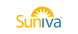 Suniva Logo - EPO Energy Product